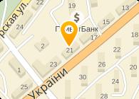 """Общество с ограниченной ответственностью ООО """"Квест-ВС"""""""