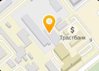 Белкоопсервис, ЧТПУП