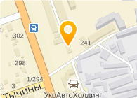 Богдан Авто Чернигов, ООО
