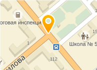 ТФК ЛАЗ Донецк, ООО (Бус-Сервис, ООО)
