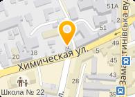 Вест-Инвест Групп, ООО