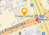 Волошко О.В., СПД