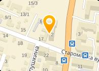 Акрон, ЧП (Жуков М. А.)