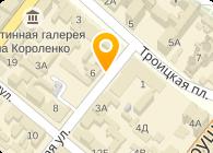 Феерия, ООО