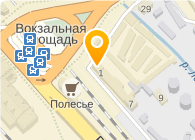 Фирма Евакс, ООО