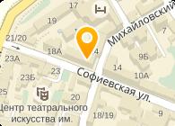 Тамаш, ООО