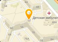 Окна Ремонт, ООО