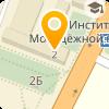 № 60 КУЛИНАРНОЕ ПУ