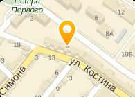Астраханский филиал ФГОУ ВПО «Волжская государственная академия водного транспорта»