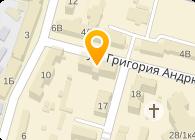 Представительство Toshiba Medical System в Украине