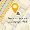 ИКАР СТРОГАНОВСКИЙ УЧЕБНЫЙ ЦЕНТР, ООО