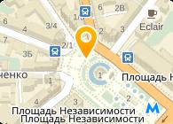 Склад-магазин Экзотик-Флора, ООО