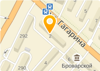 """ФОП """"Славінська С.О."""""""