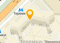 ЛМТ, ООО (LMT)
