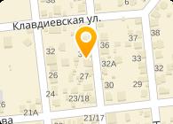 Каратеева, СПД
