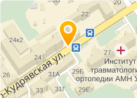 Бюро переводов Перекладач, ЧП