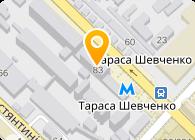 Комьюник Компани, ООО