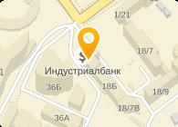 ТрансЛинк-Украина, бюро переводов