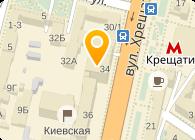 Союз промышленников и предпринимателей Украины, ООО
