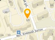 Рябченко, Интернет-магазин