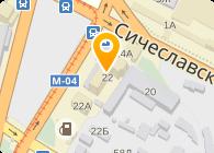 Бюро переводов Интерсервис, ООО