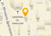 ТК Укрнафтаторг, ООО