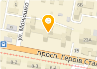 БК Новатор-Энерго, ООО