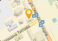 Интернет магазин компьютерной техники, ФОП ( SalePC )