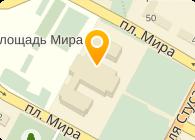 Мега Мастер (MegaMASTER),ЧП