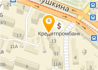 Дизаин-студия Ассорти, ЧП