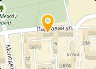 Такси ДРАЙВ, ЧП
