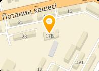 Пашкова (Феерия Show), ИП