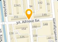 KZ Perevody, Агентство переводов, ИП