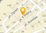 Сinemabar (Синемабар), ТОО