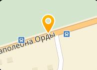 Шишов В. А., ИП