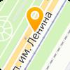 ОАО «ЦКБ «Титан»