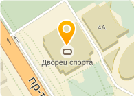 Арт ПроСвет, Компания