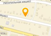 Бюро Рerevodoff (Бюро Переводофф), ИП