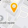 ООО ИНТЕХСЕРВИС, КОМПАНИЯ