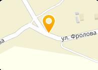 Дорохов, ИП