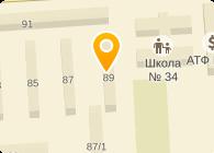 COPYPRIDE Сервисный центр, ТОО