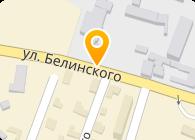 Стабровский А. А., ИП