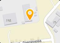 УПРАВЛЕНИЕ МЕХАНИЗАЦИИ-1, ООО