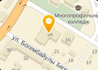 ЕНЛИК-КЕБЕК КИНОТЕАТР КГКП