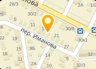 Частное предприятие Бюро переводов «Создік»