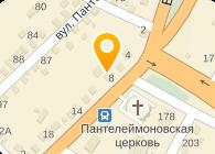 ЧП Ширяев