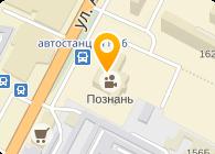 Субъект предпринимательской деятельности Центр пассажирских перевозок