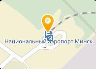 Общество с ограниченной ответственностью ООО «СПЭМ», Минск