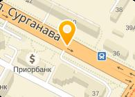 """Нянино Солнышко"""
