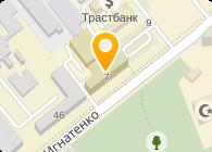 """ЗАО """"Белзарубежстрой"""""""